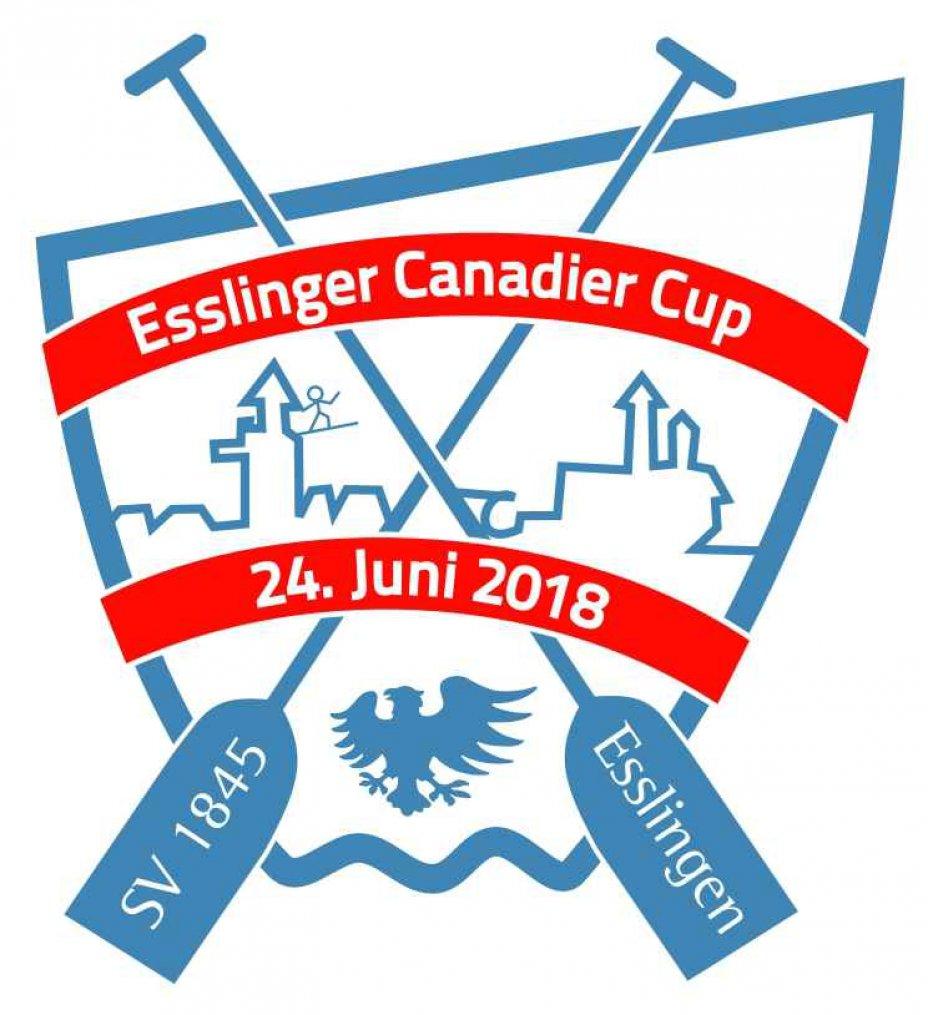 Trailer zum Esslinger Canadier Cup 2018