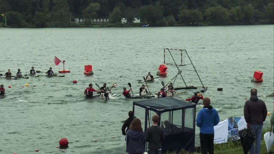 DM 2017 - Herren BL ACC Hamburg vs KCNW Berlin