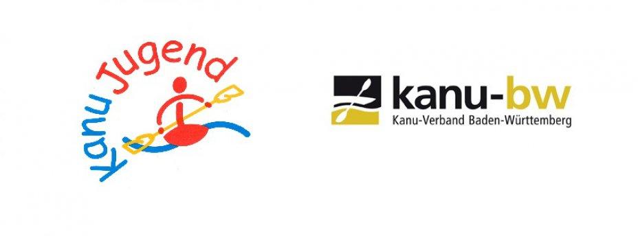 Kanu, Fun und Aktion 2013 - Filmcontest