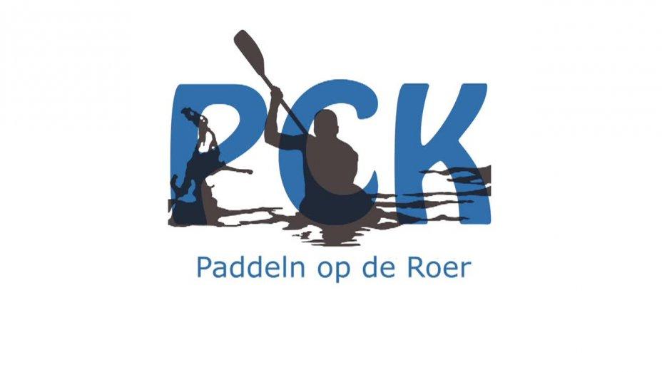 PCK - Paddeln op de Roer