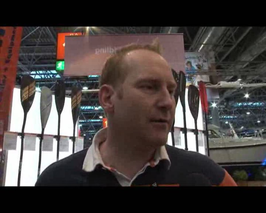 Boot 2011 - Messetag 9 - Ende/Fazit